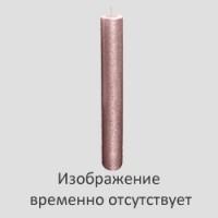 Свеча классическая 24х24 H=250