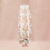 Свадебная свеча — RY 003-1