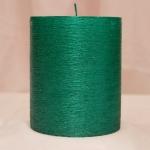 Арт.: SGR-100/120 — Зеленый