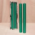 Арт.: SGR-26/250 — Зеленый