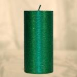 Арт.: SGR-58/120 — Зеленый