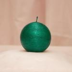 Арт.: SGR-65 — Зеленый