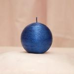 Арт.: SB-65 — Синий