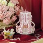 Арт.: RMS-04 — Розовый