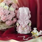 Арт.: RSS-02 — Розовый