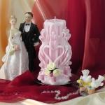 Арт.: RSS-06 — Розовый