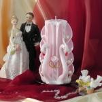 Арт.: RSS-07 — Розовый