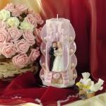 Арт.: RSS-08 — Розовый