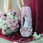 Арт.: RVS-09 — Розовый