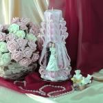 Арт.: RVS-10 — Розовый