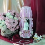 Арт.: RVS-11 — Розовый