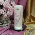 Арт.: SPL-58-160 — Розовый